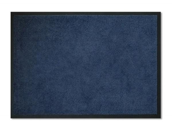 mattilde Klassik marineblau