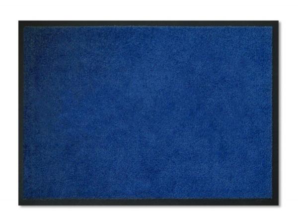 mattilde Klassik royalblau