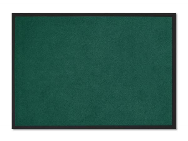 mattilde Klassik dunkelgrün