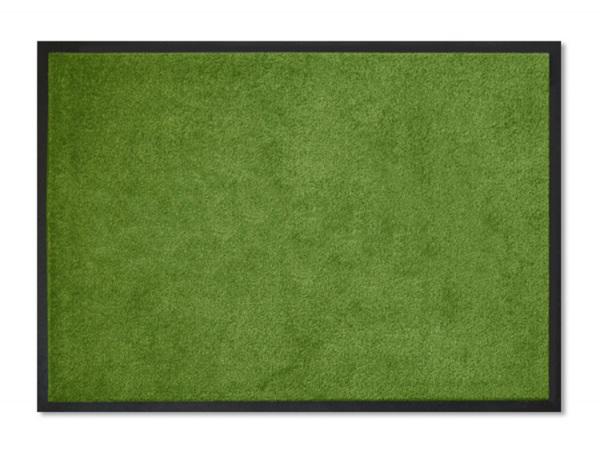 mattilde Klassik moosgrün